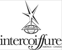 Member of Intercoiffure America Canada