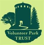 Volunteer Park Trust