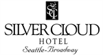 Silver Cloud Broadway Hotel