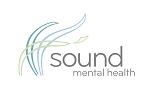 Sound Mental Health