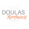 Doulas Northwest