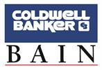 Mark Jacobs, Coldwell Banker Bain