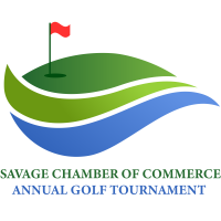 2020 Savage Chamber of Commerce Annual Golf Tournament