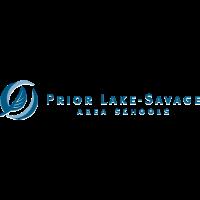 Prior Lake - Savage Area School Dist 719