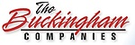 Buckingham Disposal, Inc.