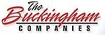 Buckingham Disposal, Inc.