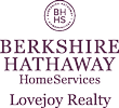 Berkshire Hathaway - Jerry Young REALTOR