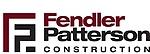 Fendler Patterson Construction