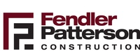 Fendler Patterson Construction