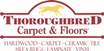 Thoroughbred Carpets