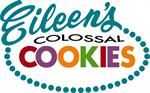 Eileen's Colossal Cookies