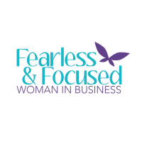 Fearless & Focused Luncheon - 2019 Body Language Expert