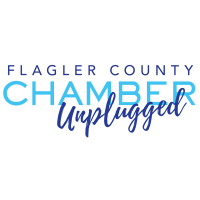 Chamber Unplugged - Move & Mingle
