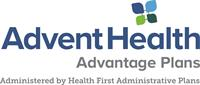 AdventHealth Advantage Plans