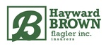 Hayward Brown Flagler, Inc.