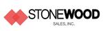 StoneWood Sales Inc