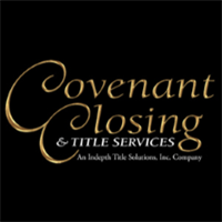 Covenant Closing & Title Services - Palm Coast