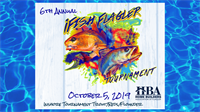IFish Flagler 6th Annual Tournament