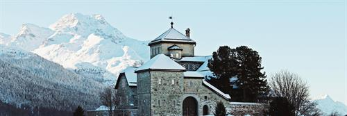 Switzerland - Winter Tours and Activites
