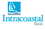 Intracoastal Bank