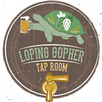 Live Entertainment @ Loping Gopher Tap Room
