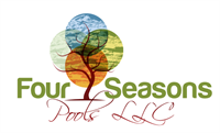 Four Seasons Pools LLC -