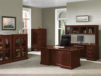 IDeskz Office Furniture - San Mateo