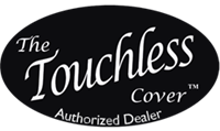 East Coast Touchless Cover