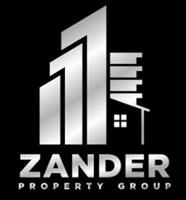 Zander Property Group