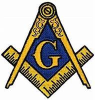 Espanola Masonic Lodge #161 sponsored CAR WASH