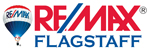 RE/MAX Flagstaff