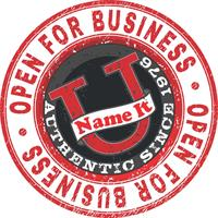 U Name It-Apparel & Graphics - Palm Coast