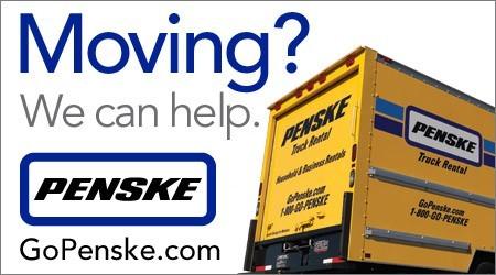 Gallery Image truckrental1_000.jpg