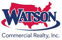 Watson Commercial Realty, Inc. - Timothy Carroll - Jacksonville