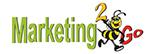 Marketing 2 Go