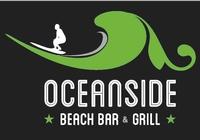 Oceanside Beach Bar & Grill