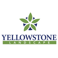 Yellowstone Wins National Awards of Excellence at Landscapes 2018