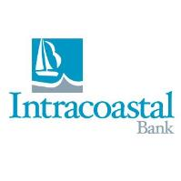 Intracoastal Bank Celebrates Tenth Anniversary