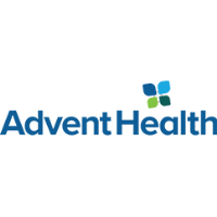 Florida Hospital is now AdventHealth