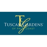 Tuscan Gardens® of Palm Coast Introduces its Leadership Team