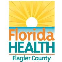 Florida Health Department Start Preparing for Hurricane Season