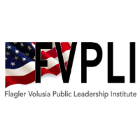 FVPLI Seeking Applicants for New NonPartisan Training Program