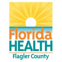 Florida Health in Flagler Recognizes World Diabetes Day & Diabetes Awareness Month
