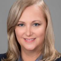 Aimee Stafford has been named President & CEO of Flagler County Chamber of Commerce