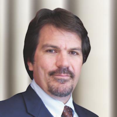 Michael Chiumento, III