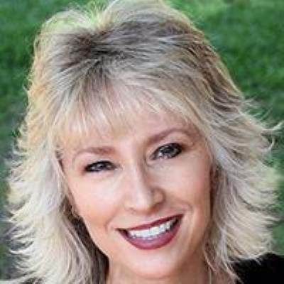 Cindy Dalecki
