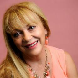 Kathy Dalphonse