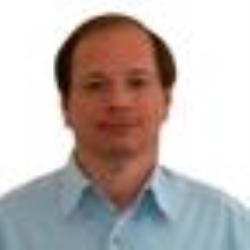 Peter Merrill