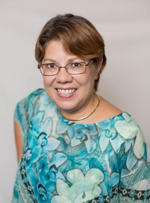 Rachel Velez