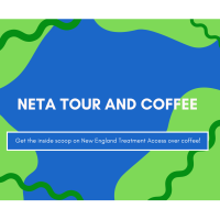 NETA Chamber Member Tour & Coffee